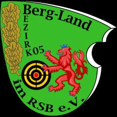 Bezirk 05 Bergisch Land im RSB e. V.